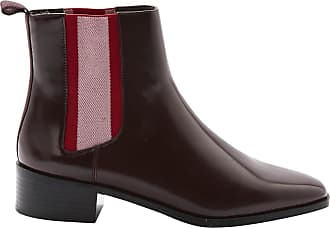 En Cuir Occasion amp; Boots Charles Keith zwqIw6RZ