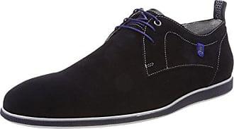Desde De 43 Bommel® Compra Van Floris 32 Zapatos Stylight � vXqPFP