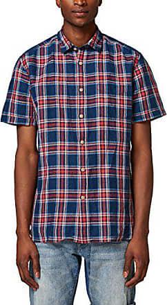 Hombre De Para Stylight 51 Marcas Compra Lino Camisas dxxwFtP