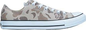 Converse Sneakers Converse amp; Deportivas Calzado Calzado Sneakers FqgHxvwE