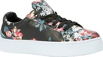 Bloemendessin Met Pieces Met Sneakers Sneakers Bloemendessin Met Sneakers Pieces Pieces nqzPgC