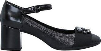 Zapatos Calzado Geox Salón Calzado Geox De EqqRcatv