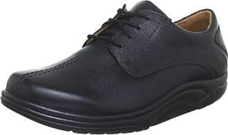 99 €Stylight Von 79 Schuhe Herren GanterAb MVpGzULqS