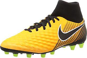 jusqu'à Foot Nike® Chaussures De Achetez qFx6Yw