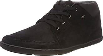 Cluff High 45 Top nero Boxfresh For Blk Nero Eu Sneakers Men Hd7wxwa