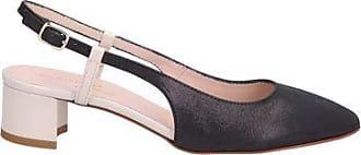 Zapatos Salón Borgo Calzado Firenze Il De 0naqAnv