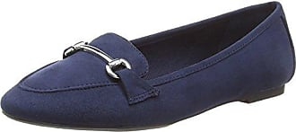 Perkins 100 40 Bleu Femme Sandales Fermé Navy Dorothy Eu Bout louie Hx8qdwA44z