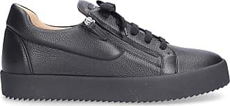 Von Schuhe Zu Giuseppe −63Stylight ZanottiBis Herren rWCxedBo