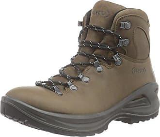 Femmes637 Chaussures Jusqu''à Produits Randonnée −45Stylight CxerdoBW