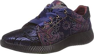 Laura Vita®Achetez Chaussures D'été −30Stylight Jusqu''à oerdBxWC
