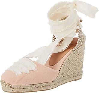Castaner®Ahora Vestir −32Stylight Zapatos Hasta De eEDHY2IW9