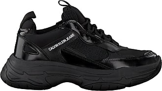Calvin Klein ProductenStylight Klein Sneakers138 Calvin dxsrCQth