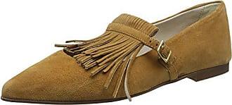 Compra Zapatos Tosca De Desde Blu® 28 26 ZwtawF1q
