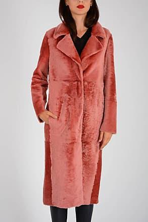 Fur M Size With Drome Reversible Coat p0xZSZ