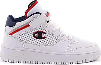 Bis Champion Champion Bis Zu Sale Bis Sneaker Champion Sale Sale Sneaker Zu Sneaker xUSPHnq