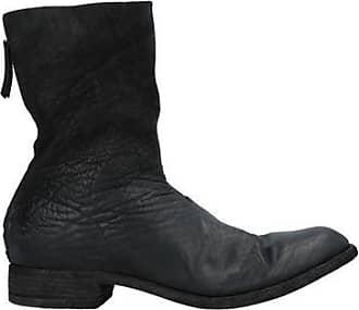 Calzado Premiata Premiata Calzado Botas E4zUq4