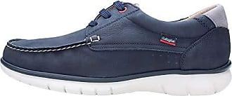 PreisvergleichHouse Callaghan PreisvergleichHouse Sneakers Sneakers PreisvergleichHouse Sneaker Sneaker Of Sneaker Callaghan Of Callaghan 6gvYyb7f