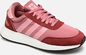 DamenJetzt Adidas® Zu Bis Schuhe Für −60Stylight gyYb7f6v
