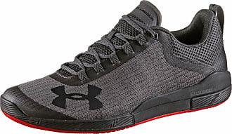 ProdukteStylight Sportscheck Sportscheck Sportscheck Schuhe1379 ProdukteStylight Schuhe1379 CstrxBhQdo