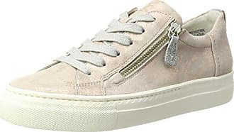 Für Paul Zu −24Stylight Green® DamenJetzt Sneaker Bis WH2ID9YEe