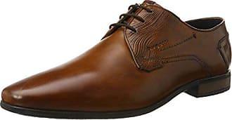 Lacets Chaussures 22 dès À Bugatti® 31 Achetez RS8rx5Swq