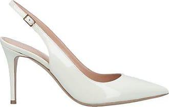 Zapatos Lerre Zapatos De Lerre Zapatos Calzado Salón Salón Calzado De Calzado Lerre 6qEwYST