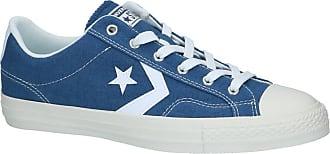 Converse Converse Converse Sneakers Blauwe Star Play Blauwe Sneakers Play Star 45wP4rq