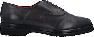 Santoni Cordones Santoni De Calzado Zapatos Calzado Zapatos De 51xqw0aU