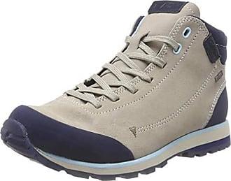Senderismo High Zapatos Elettra F Mujer Eu Para 36 Campagnolo De sand lli Mid Rise A516 Blanco wYSp1W1H8A