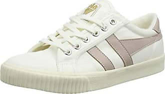 Para MujerDesde Stylight 21 Gola €En 18 Zapatos 8PkO0Xnw