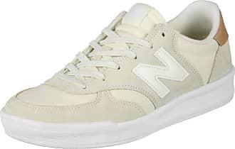 Balance Beige Femmes Chaussures Eu W 36 Gr 5 Wrt300 New XIqadX