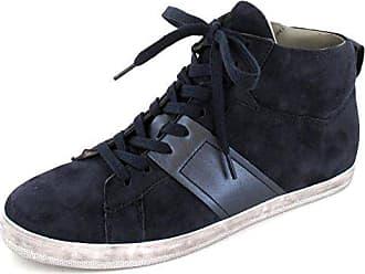 Sneaker 4 Gabor Größe 5FarbeBlau High TK135lJuFc
