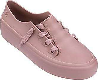 Achetez jusqu'à jusqu'à Melissa® Chaussures jusqu'à Chaussures Chaussures Achetez Achetez Melissa® Melissa® Chaussures zIPHPq