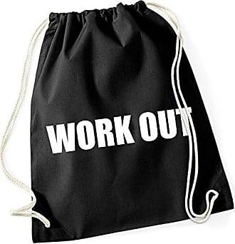Gymsack Workout Freak Freak Black Certified Certified Workout Black Gymsack Certified xwUHqv