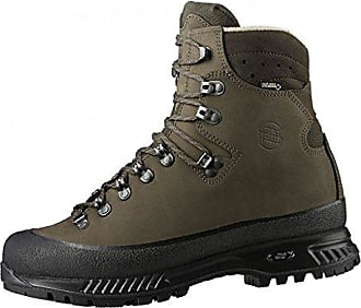 56 Gtx 5 Hanwag brown Chaussures erde 49 Homme Multicolore Descalade Eu Alaska O5wq78