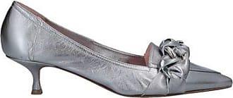 Zapatos De Salón Anna F Calzado w01nBZqxP