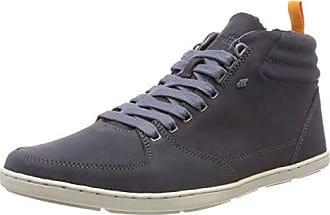 HighSale Bis Zu Boxfresh −53Stylight Sneaker 8Pn0wOk