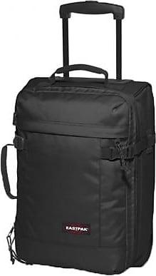 Achetez Achetez Eastpak® Jusqu''à Eastpak® Eastpak® Bagages Jusqu''à Bagages Jusqu''à Bagages Achetez PROqrRXSA