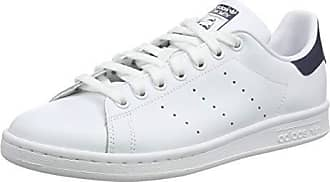 Smith Adidas Adidas Stan Originals Preisvergleich Originals 6b7gyYf