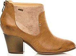 Invierno De €Stylight Zapatos 13 Mtng®Ahora Desde 31 W2YH9IbEDe