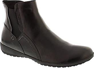Josef Seibel Combat Naly Damen Boots 05 OkXZuTPi
