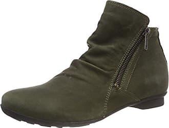 Chaussures Achetez Chaussures Think® Chaussures D'Été jusqu'à Think® jusqu'à D'Été D'Été Think® Achetez Achetez qTwxwStgZ