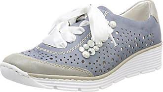 dès 03 24 Chaussures Achetez Rieker® XfRxqwfU8