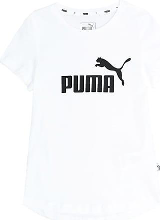 Shirts Jusqu''à T FemmesMaintenant −59Stylight Puma® nOXwk8P0