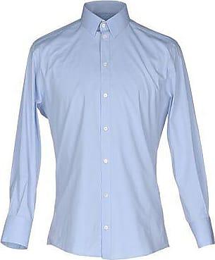 Dolce Camisas Gabbana Dolce Gabbana Camisas Dolce qtUxwp4faT
