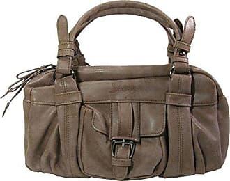 Dem Funbag Handtasche Stylische Sunny Hause ShiqsuetaupeAus N8n0Owvm