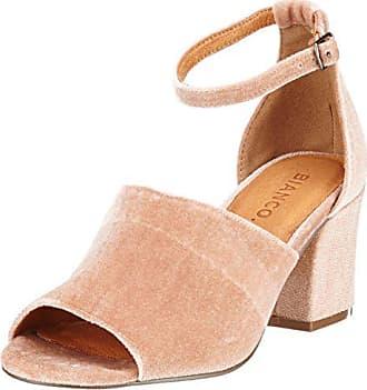 In Jetzt Sandaletten Zu RosaShoppe Bis −75Stylight wPn0kX8O