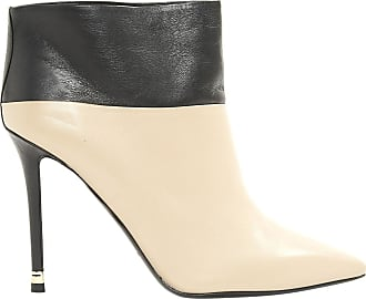 Sale Nicholas On Up Must 5 Boots Kirkwood Ankle Haves To YqwZHYx