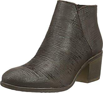 shoes Amazon Bullboxer Bullboxer Inverno 849516e6l 4Rjc35ALSq