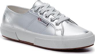 De Zapatos MujerStylight Zapatos Superga® Para CWQrxBode